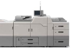 Copy & Digital Print Centre